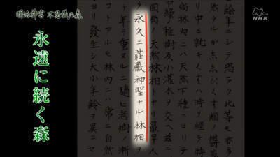 m_jingu (3).jpg